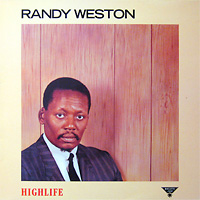 randy-weston_highlife_