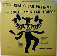 real-cuban-rhythms_gramophone_