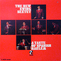 the-new-swing-sextet_a-taste-of-spanish-harlem_cotique1026