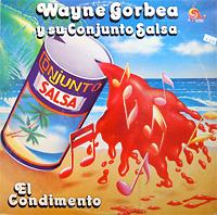 wayne-gorbea_el-condimento