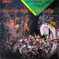 bass-clef_samba-con-salsa