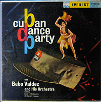 bebo-valdez_cuban-dance-party