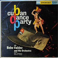 bebo-valdez_cuban-dance-party