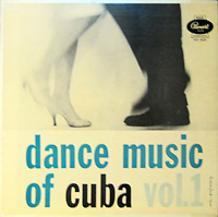 dance-music-of-cuba_vol-1