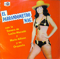 mag_el-parrandometro_