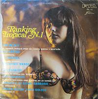 ranking-tropical-n1_fta