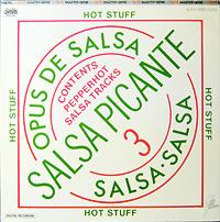 salsa-picante_hot-stuff
