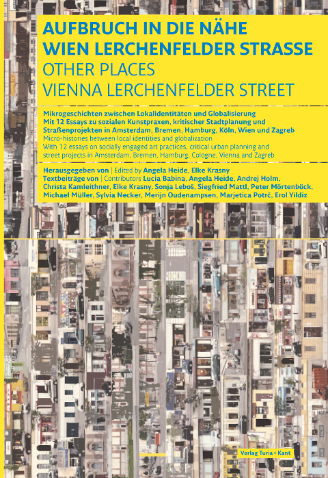 OtherPlaces-Vienna-LFStr_COVER_480