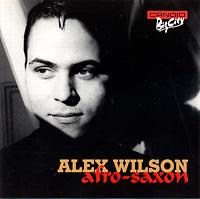 alex-wilson_afro-saxon_candid_