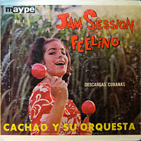 cachao_jam-session-with-feeling-I-