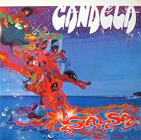 candela_salsa
