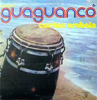 carlos-embale_conjunto-guaguanco_