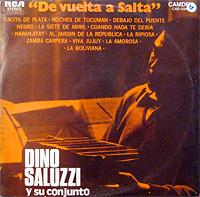 dino-saluzzi_de-vuelta-a-salta_rca