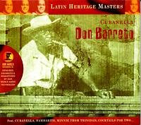 donbarretto_cubanella_latin-heritage-masters