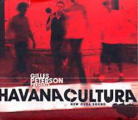 havana-cultura_gilles-peterson_