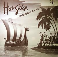 hot-salsa_vamonos-pa-cuba