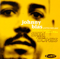 johnny-blas_skin-and-bones