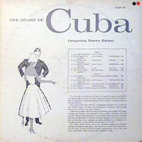 orq-nuevo-ritmo_the-heart-of-cuba_back_gnp
