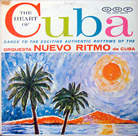 orq-nuevo-ritmo_the-heart-of-cuba_gnp
