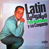 pete-rodriguez_latin-boogaloo_
