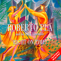 roberto-plas_right-on-time_