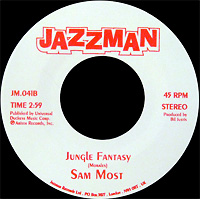 sam-most_jungle-fantasy_jazz_black