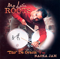 tito-de-gracia_my-latin-roots