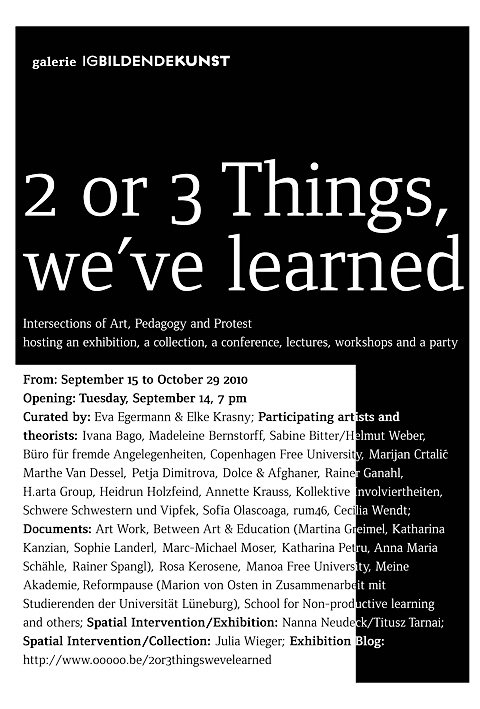 2-or-3-things-we-ve-learned_elke-kransy-eva-egermann
