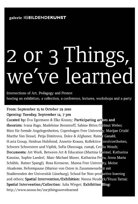 2-or-3-things-we-ve-learned_elke-kransy-eva-egermann