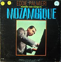 EddiePalmieri_Mozambique