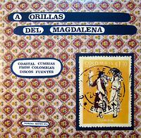 a-orillas-del-magdalena_domino-sound-024