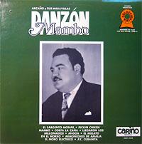 arcano-y-sus-maravillas_danzon-mambo_