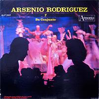 arsenio-rodriguez_ansonia_1337