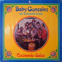 baby-gonzales_concinando-salsa