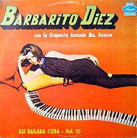 barbarito-diez_asi-bailaba-cuba-vol10