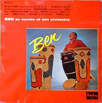 ben-sa-tumba-et-son-orch_ben_barclay82170