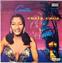 celia-cruz_canta-celia-cruz_seeco0967