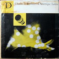 chants-et-rythmes-dAmerique-latine_