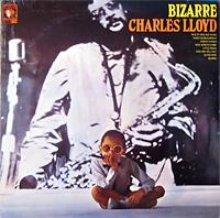 charles-lloyd_bizarre_cbs
