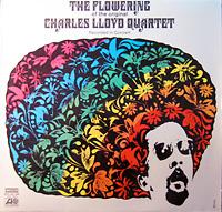 charles-lloyd_the-flowering_