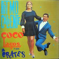 coco_lagos_ritmocaliente
