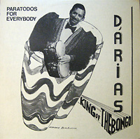 darias_paratodos