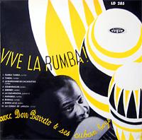 don-barreto_vive-la-rumba_vogue285