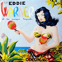 eddie-warner_odeon-1084