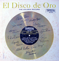 el-disco-de-oro_tropical_5103