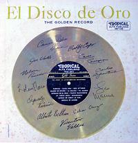 el-disco-de-oro_tropical_5103