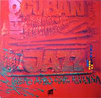 grupo-afro-cuba-havanna_afro-cuban_plaene1979