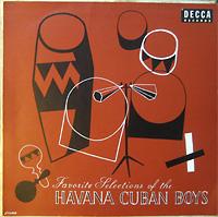 havana_cuban_boys_artwork