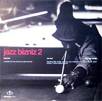 jazzbizniz2_counterpoint_