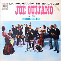 joe-quijano_la-pachanga-se-baila-asi_cbs